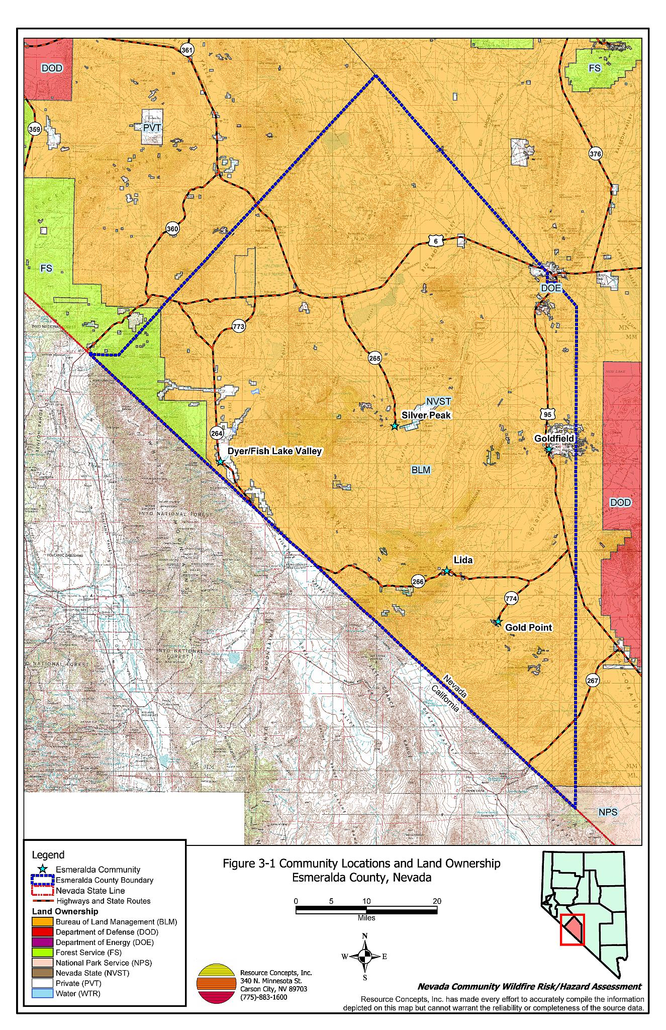 esmeralda county New construction building permits issued for esmeralda county, nv historical trend and detailed building permit data.